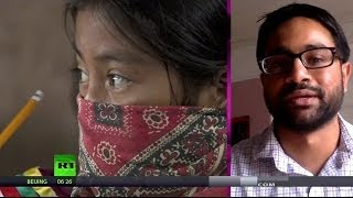 The Zapatistas Success Threatens Global Status Quo | Interview With Bhaskar Sunkara