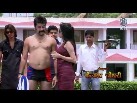 Maya Jaal Movie Picture