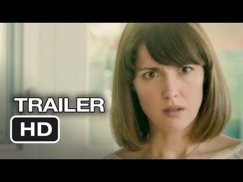 I Give It a Year TRAILER (2013) - British Comedy Movie HD Video