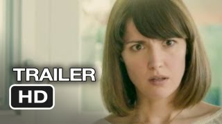 Nonton I Give It a Year TRAILER (2013) - British Comedy Movie HD Film Subtitle Indonesia Streaming Movie Download