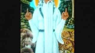 Orthodox Tewahedo history - Abune Gebre Menfes Kudus Part 1