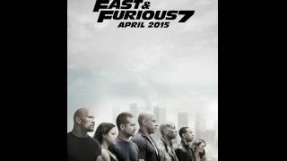 Nonton Rapide et Dangereux 7 DJNGC - VFR lien dans la description Film Subtitle Indonesia Streaming Movie Download