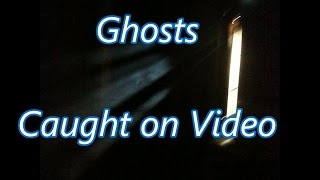 Paranormal Activity in this Haunted House by Louisiana Cajun Recipes