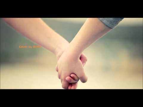Video Yaaron Dosti - Female Version of KK's song download in MP3, 3GP, MP4, WEBM, AVI, FLV January 2017