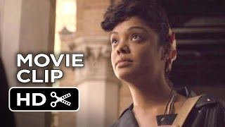 Nonton Dear White People Movie Clip   Black People Can T Be Racist  2014    Comedy Hd Film Subtitle Indonesia Streaming Movie Download