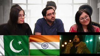 Video Shoot Da Order : Jass Manak, Jagpal Sandhu (Full Song) Jayy Randhawa | PAKISTAN REACTION download in MP3, 3GP, MP4, WEBM, AVI, FLV January 2017