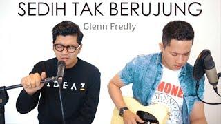 Video SEDIH TAK BERUJUNG - Glenn Fredly (LIVE COVER) Ajay | Oskar MP3, 3GP, MP4, WEBM, AVI, FLV Desember 2018