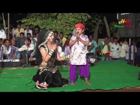 Video Rajasthani Comedy Video - Manish Chela, Priya Marwadi Hot Comedy - Best Marwadi Comedy Funny Video download in MP3, 3GP, MP4, WEBM, AVI, FLV January 2017
