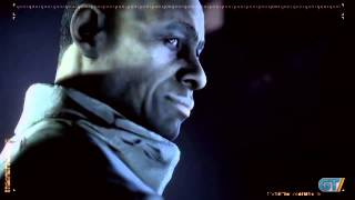 Killzone: Shadow Fall - E3 2013: Trailer