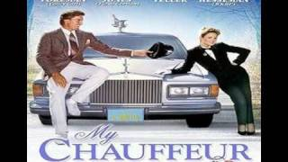 Video The Wigs - Blind, Deaf and Dumb (Soundtrack My Chauffeur) MP3, 3GP, MP4, WEBM, AVI, FLV Juli 2018