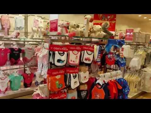 Video Christina'sReborns - Reborn baby Clothing shopping at Ollies Place Australia!! download in MP3, 3GP, MP4, WEBM, AVI, FLV January 2017