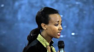Ethiopian Prophetic Channel (EPC) is dedicated to promoting Ethiopian's Prophetic, Apostolic, Faith and Evangelical Ministry.