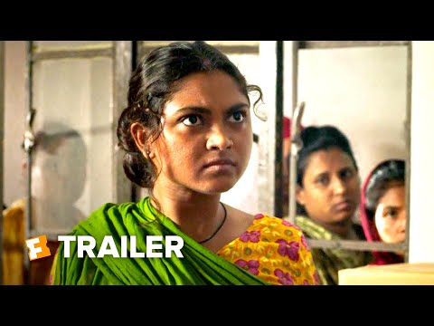Made in Bangladesh Trailer #1 (2020) | Movieclips Indie