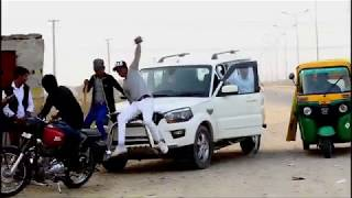 Video Auto Wale Se Kabhi Panga Na Lena By Rishab Sahab And Arshad Rockstar And Prince RJ MP3, 3GP, MP4, WEBM, AVI, FLV Maret 2019