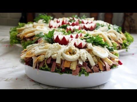 La gastronomía del Día de Muertos