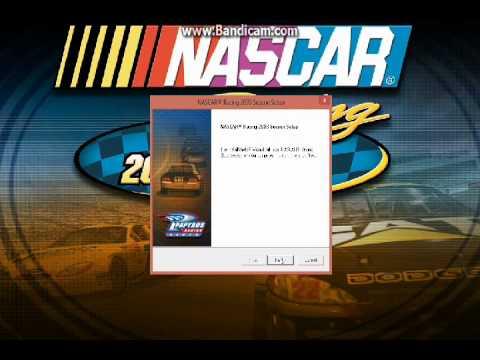 descargar nascar racing 2003 season pc