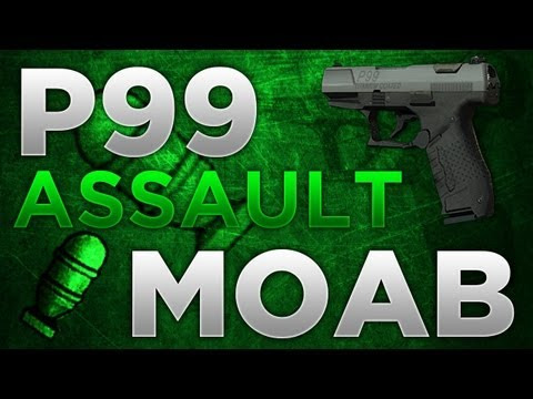 moab - Can we hit 4000 likes? :D Subscribe to join TBNRMY! - http://bitly.com/TBNRMY Facebook - http://www.facebook.com/tbnrfrags Twitter - http://www.twitter.com/...