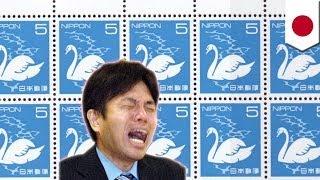 兵庫県議で第2、第3の野々村...疑惑続々。その理由とは