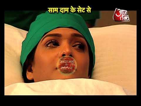 Saam Daam Dand Bhed: Vijay Tensed For Bulbul!