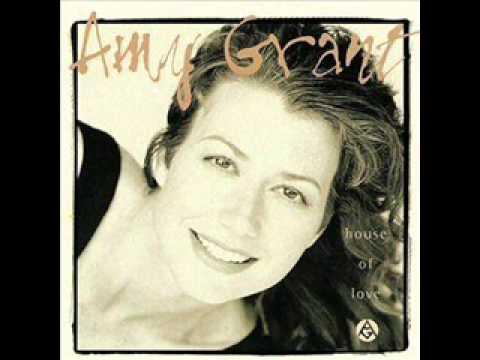 Amy  Grant -  Whatever  It  takes( tradução) Feira  Nova  - PE
