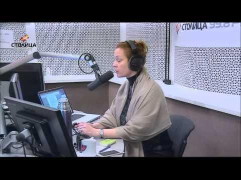 """Елена Алексеева - """"Обида. Как справиться с собой"""""""