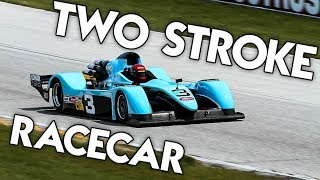 Download Video 8 Cool Two-Stroke Cars You May Not Know About MP3 3GP MP4