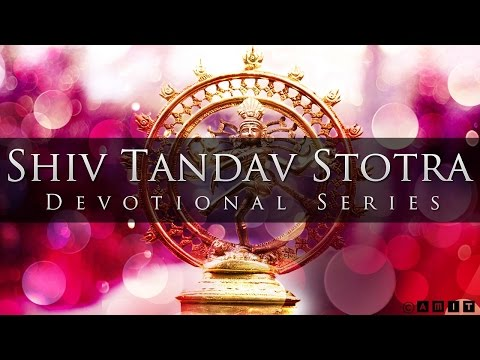 Video Shiv Tandav Stotra (Powerful & Exhilarating) download in MP3, 3GP, MP4, WEBM, AVI, FLV January 2017