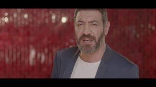 Hakan Altun - Aşk Lütfen Gel Video Klip