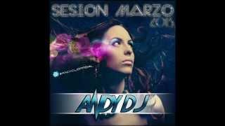 Download Lagu 13. Andy DJ - Sesion Marzo 2013 Mp3
