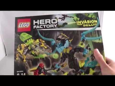 Фабрика героев герой спасёт меня