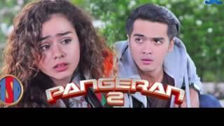 Nonton Lagu Pangeran 2 Film Subtitle Indonesia Streaming Movie Download