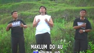 Video AS Trio - Hot Bahen Ahu Diroham MP3, 3GP, MP4, WEBM, AVI, FLV Agustus 2018
