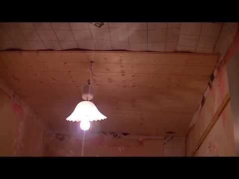 comment poser trappe de visite plafond la r ponse est sur. Black Bedroom Furniture Sets. Home Design Ideas