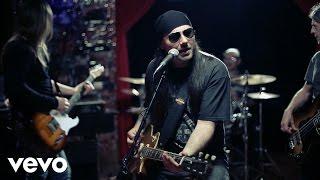Music video by Sebastian Riedel & Cree performing Jestem Tu Dla Ciebie. (C) 2013 Universal Music Polska.