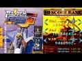 16 641 448 Pontos Raiden Fighters Jet Arcade Clube Da N