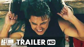 Nonton Callejero International Movie Trailer  2015    Ray Gallardo  Hd  Film Subtitle Indonesia Streaming Movie Download