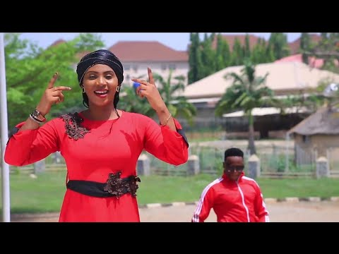 Sabuwar Waka (Komai Yayi Dai Dai) Latest Hausa Song Video 2019 by Garzali Miko