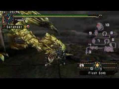monster hunter freedom 2 psp code