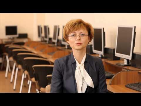 Смотреть онлайн русские учителя 21 фотография