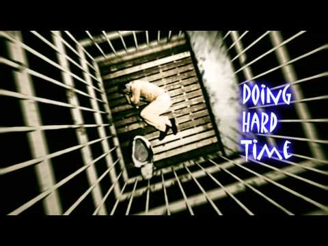 TeknoAXE's Royalty Free Music - Trailer #15 (Doing Hard Time) Rock/Blues/Metal