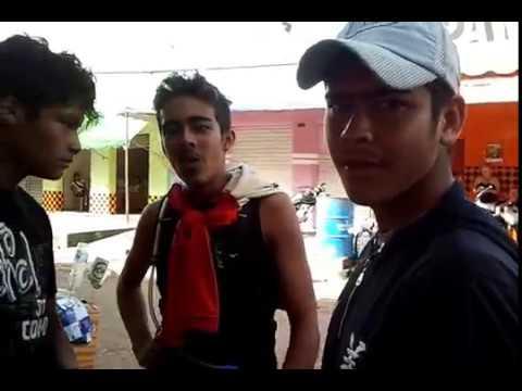 cidelandia 2012 03 18 09 05 252