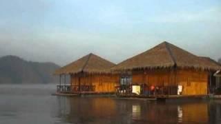 Nonton Romantic Winter In Lake Heaven Mpg Film Subtitle Indonesia Streaming Movie Download