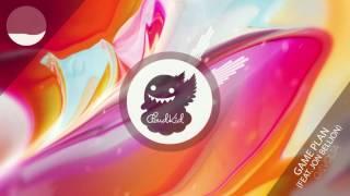 Thumbnail for Ojivolta ft. Jon Bellion — Game Plan