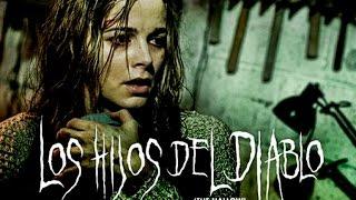 Nonton Los Hijos Del Diablo   Pelicula Completa En Espa  Ol   Terror Film Subtitle Indonesia Streaming Movie Download