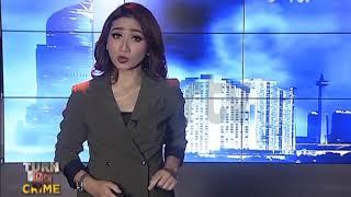 Video Mengungkap Kasus Sabung Nyawa Ala Gladiator 2 SMP di Bogor - 12 Agustus 2018 MP3, 3GP, MP4, WEBM, AVI, FLV September 2018