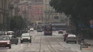 Ponad 17 tysięcy nowych podatników w Krakowie