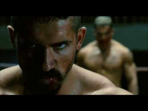 complete - Scott Adkins as Yuri Boyka THE MOST COMPLETE FIGHTER IN THE WORLD in a fight scene video compilation from Undisputed 2 & 3. The name of the first song is Ene...