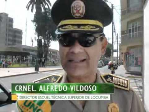 vacantes de ascensos de policia pnp 2014 consejos de fotografia