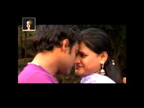 Video sambalpuri album mada ra dewana,bedi madua,singin by dhanesh,presented by mani download in MP3, 3GP, MP4, WEBM, AVI, FLV January 2017