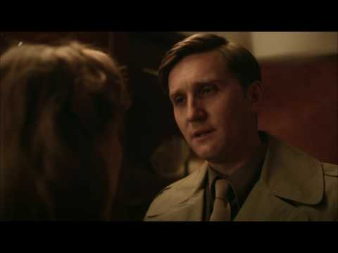 Masterpiece  My Mother and Other Strangers, Season 1 Episode 3